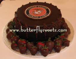 169 best marine cakes images on pinterest military cake marines
