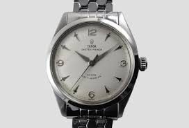 affordable vintage watches cool material