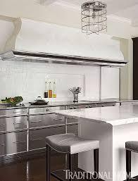 custom metal kitchen cabinets 68 best kitchens mick de giulio images on pinterest beautiful