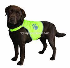 list manufacturers of service dog vest buy service dog vest get