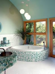 spa bathroom decor ideas spa bathroom decorating ideas houzz