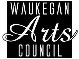 waukegan il official website