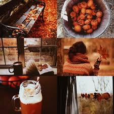 halloween aesthetic 10 autumn activities for marylanders