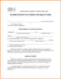 elder lawney invoice template care bill sample legal services