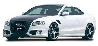 honda car png audi car png image pngpix