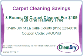 Ottawa Rug Cleaning Carpet Cleaning Ottawa Il Chem Dry Of La Salle County