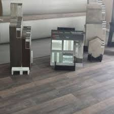 s flooring outlet carpeting 32104 plymouth rd livonia