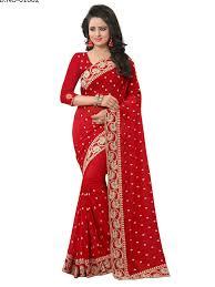 new vintage saree blouse wedding party bollywood designer indian
