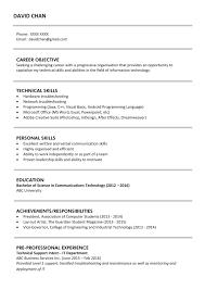 functional resume template 2017 word art functional resume template for career change career change resume