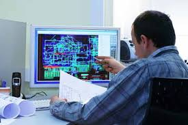 design engineer design engineering your dreams oasis energy solutions