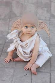 25 Toddler Boy Halloween Costumes Ideas Infant Boy Halloween Costumes 25 U0026 Totally Unique