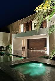 a frame home interiors awesome a frame interior design ideas pictures home design ideas