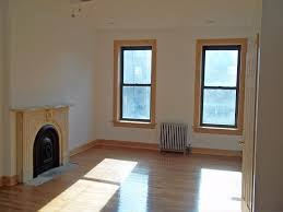 no fee 3 bedroom 2 barhroom penthouse duplex huge new york garvey