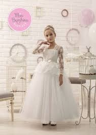 where to buy communion dresses clothing boutique canada occasion dresses formal dresses