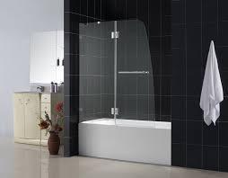 bathtub enclosures inspirations u2014 wow pictures