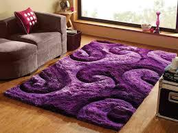 area rugs cheap floor rugs 2017 design cool cheap floor walmart