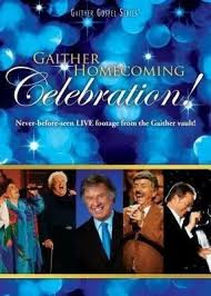 the 25 best gaither homecoming ideas on the gaithers