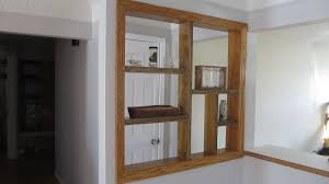 Display Shelving by Plywood Laminated Display Shelves Youtube