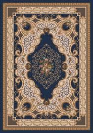 milliken area rugs arearugs com