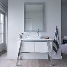 Duravit Bathroom Cabinets by Duravit Furniture Tubs U0026 Tiles Bathroom And Tile Design Ideas