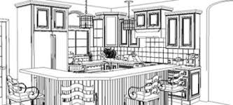 kitchen cabinets maine kitchen cabinets kitchen design cabinetry concepts maine