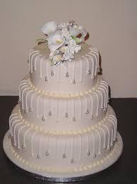 3 tier wedding cake pictures of 3 tier wedding cakes inspirational 3 tier wedding cake
