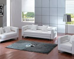 Modern Comfortable Sofa Stylish Graphic Of Sofas Ebay Uk Wondrous Sofa And Couch Designs