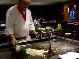 cuisiner au teppanyaki teppanyaki cuisine
