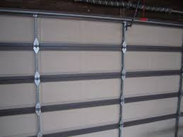 Interior Door Insulation Garage Door Insulation Kit How To And Review Reach Radiant Barrier
