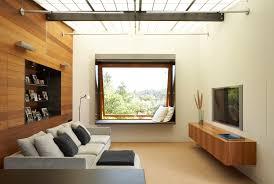Inbuilt Tv Cabinets Built In Tv Cabinet Built In Cabinets Living Room Around