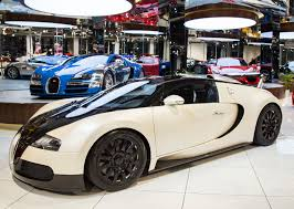 bugatti gold and diamond 16 bugatti for sale on jamesedition