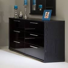 black dressers for bedroom 58 best black dresser images on pinterest bedroom ideas bedroom