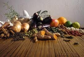 cuisine ayurv馘ique d馭inition 11 images cuisine ayurv馘ique d