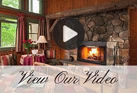 adirondack wedding venues wedding venues in upstate new york friends lake inn