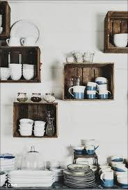 Replace Kitchen Cabinets With Shelves by Kitchen Cherry Kitchen Cabinets Kitchen Storage Furniture