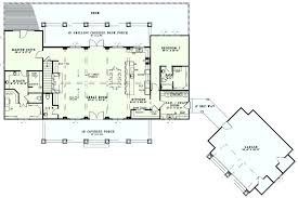 house plans with vaulted ceilings vaulted ceiling floor plans house plan vaulted ceiling house floor