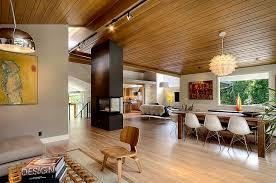 mid century modern living room ideas mid century modern style design guide ideas photos