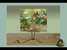 jacquie lawson advent calendar art jacquie lawson e cards