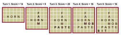 scrabble rules official word game rules board games