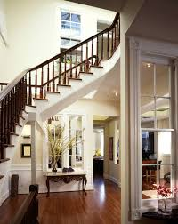 different types of home architecture model staircase staircase types different of home entries foyers