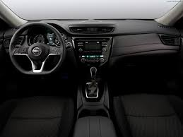 nissan rogue interior 2016 2017 nissan rogue one star wars edition interior 1 u2013 car reviews