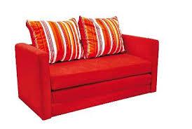 sofa für kinderzimmer schlafsofa kinderzimmer jject info
