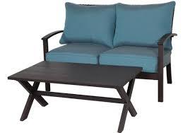 patio u0026 pergola closeout patio furniture sets pleasurable
