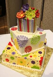White Flower Cake Shoppe - occasional white flower cake shoppe