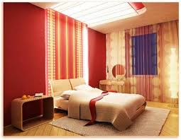 fabric wall decoration awesome padded wall panel design as a wall