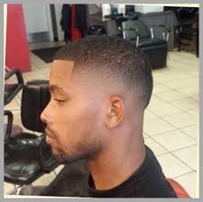 low haircut mens hairstyles 21 best fade haircuts for low haircut 2017