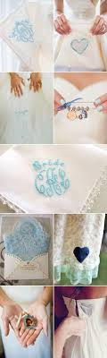 something blue wedding 55 creative ideas for your something blue creative wedding