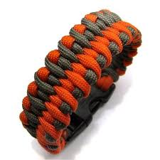 paracord bracelet designs images Gallery for gt unique paracord bracelet designs paracord jpg
