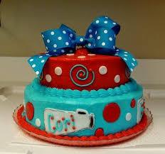 the 25 best cheerleading birthday cakes ideas on pinterest