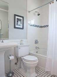 bathroom beadboard ideas magnificent beadboard bathroom ideas with bathroom beadboard ideas